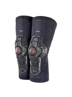 G-Form Pro X2 Knee pads, protège genous