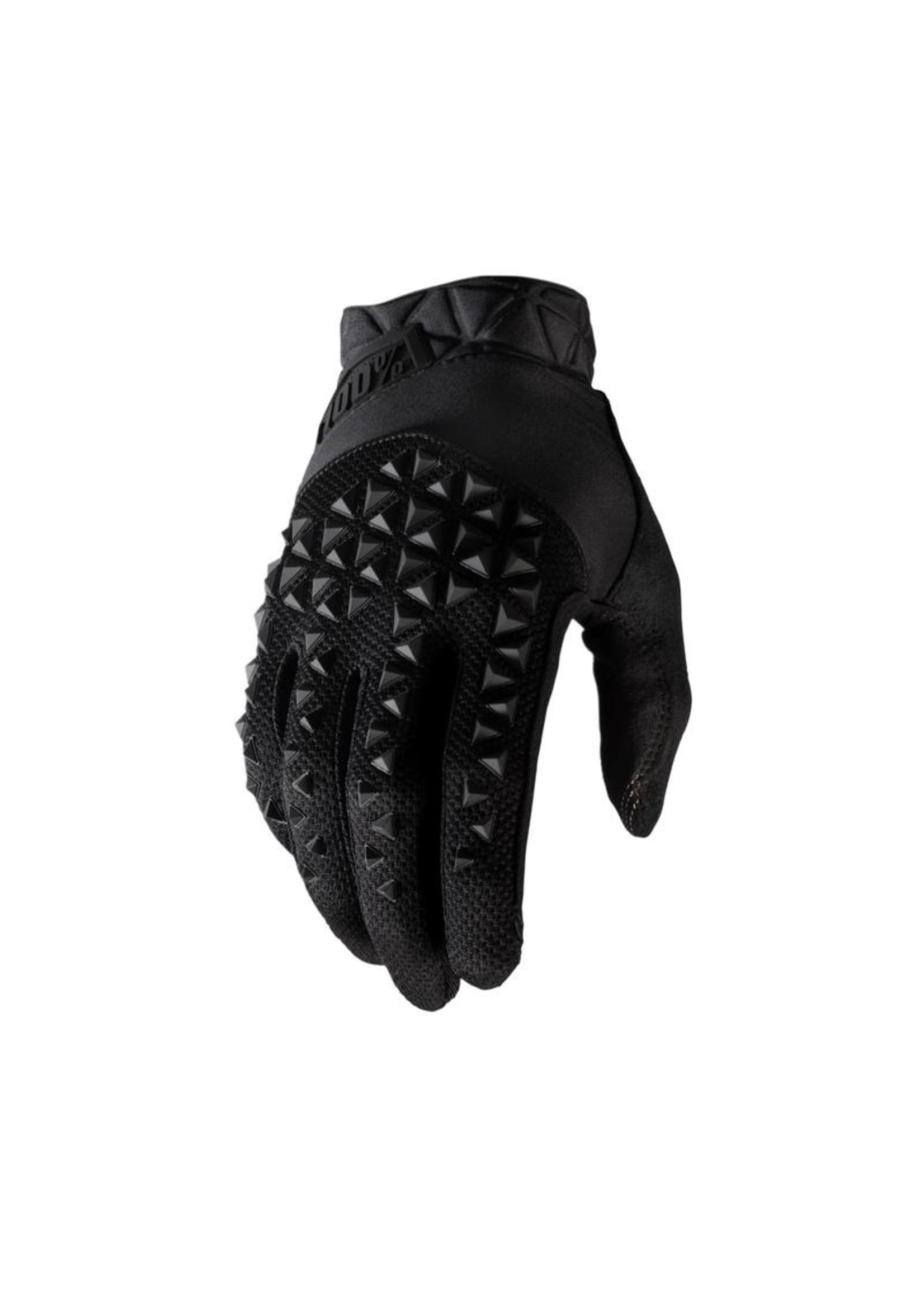 100% 100% Geomatic Gloves Gants