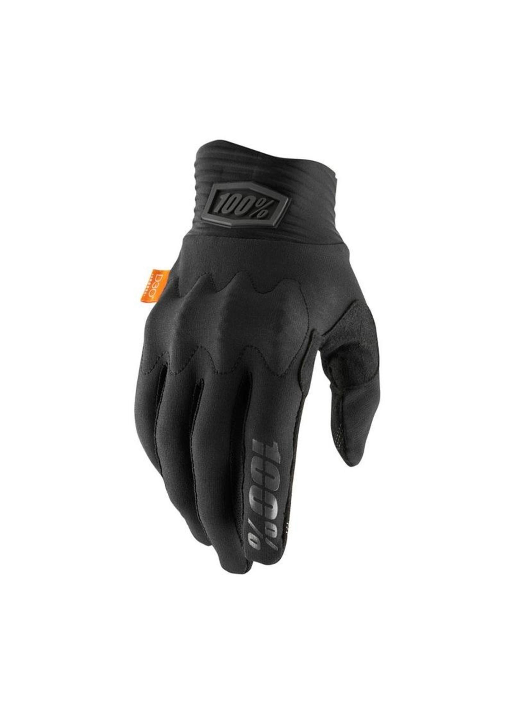 100% 100% Cognito Gloves
