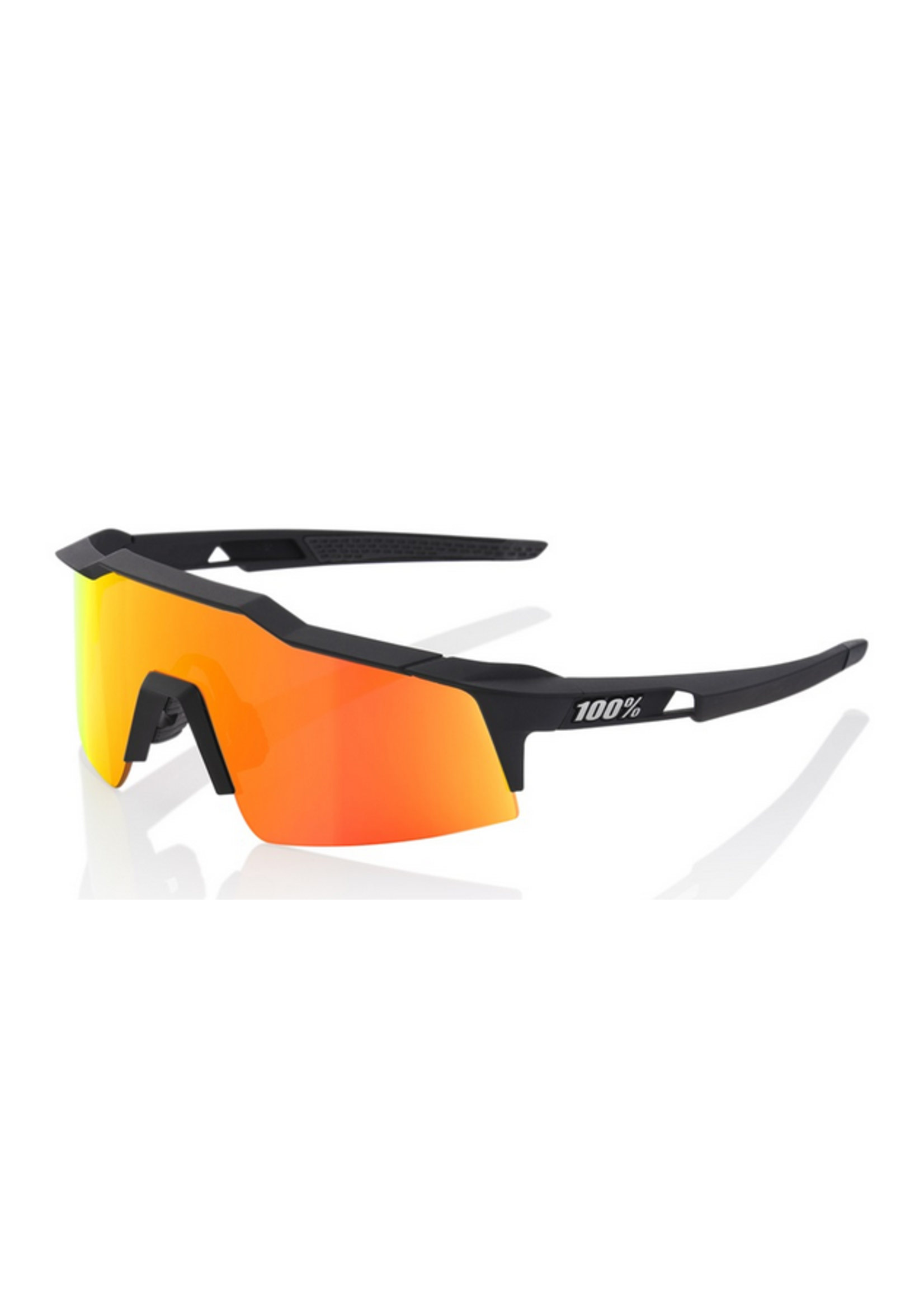 100% 100% Speedcraft SL Sunglasses