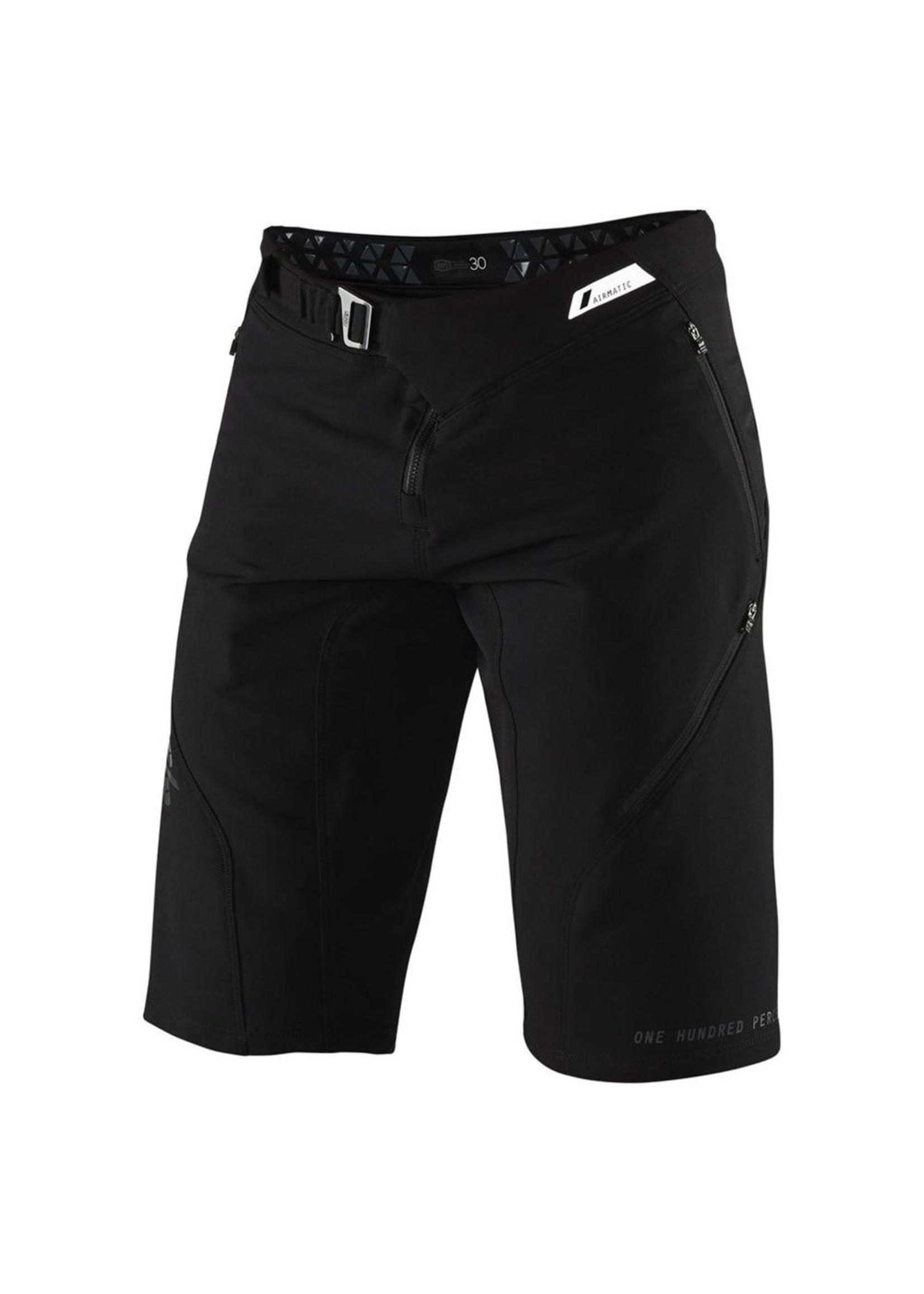 100% 100% AirMatic Men's MTB shorts