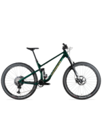 NORCO BICYCLES Norco Optic C1, Shimano, Green/Copper