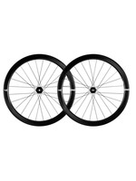 ENVE Enve Foundation WS 45mm Disc 12x142 S11