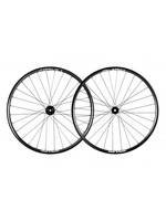 ENVE Enve 29'' AM30 110-148 XD Center Lock
