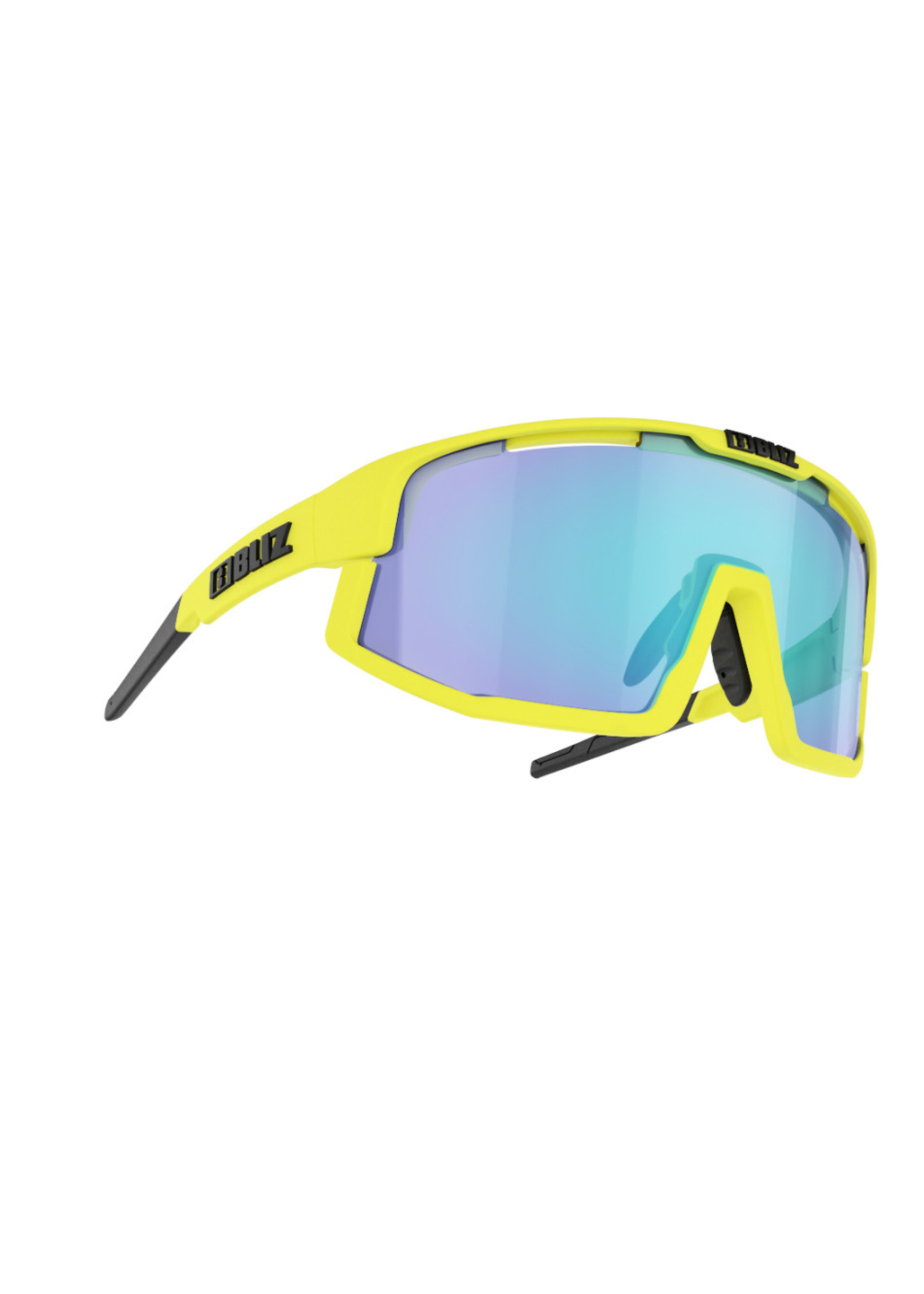 Bliz Eyewear Bliz Vision lunettes