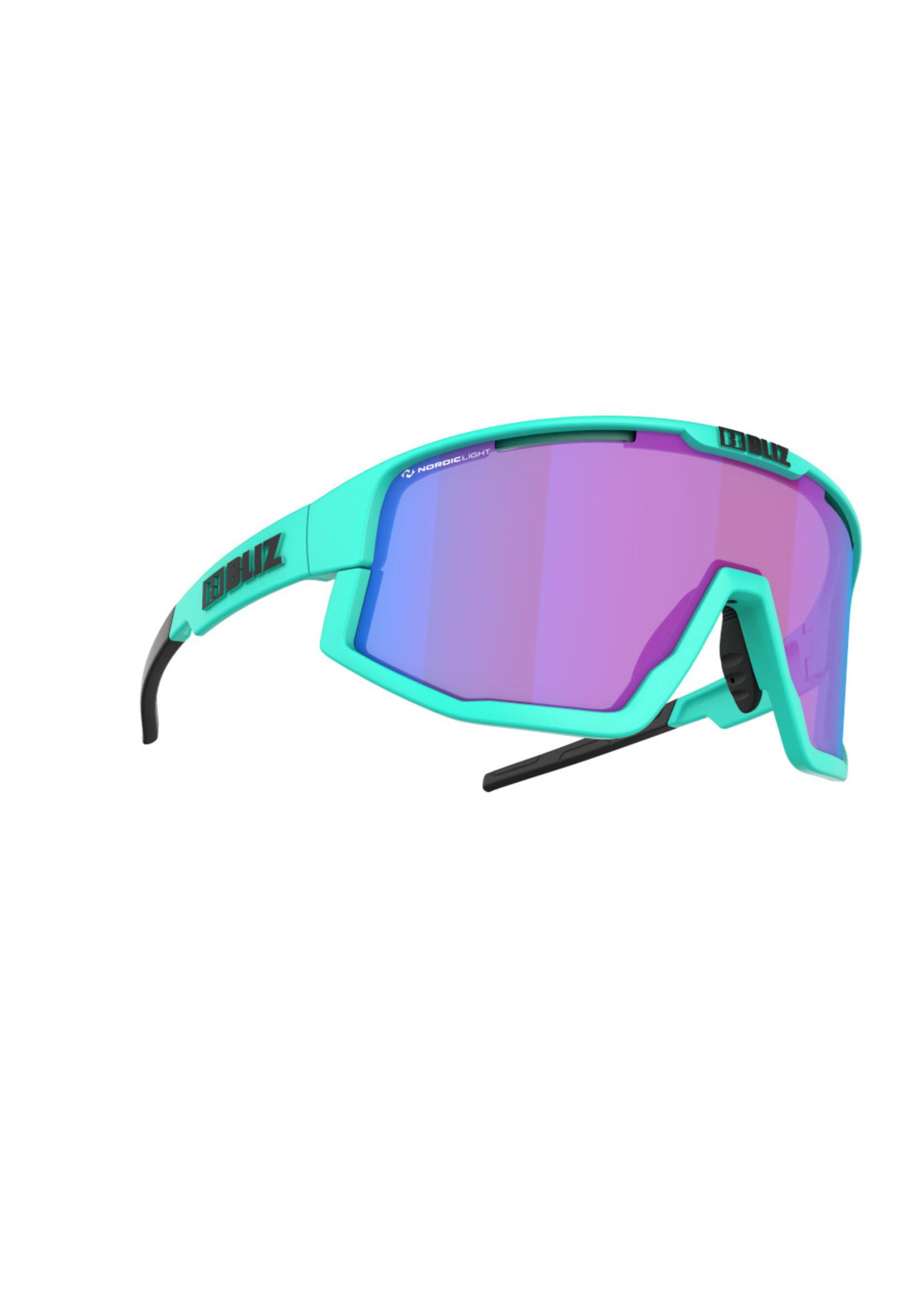 Bliz Eyewear Bliz Fusion lunettes