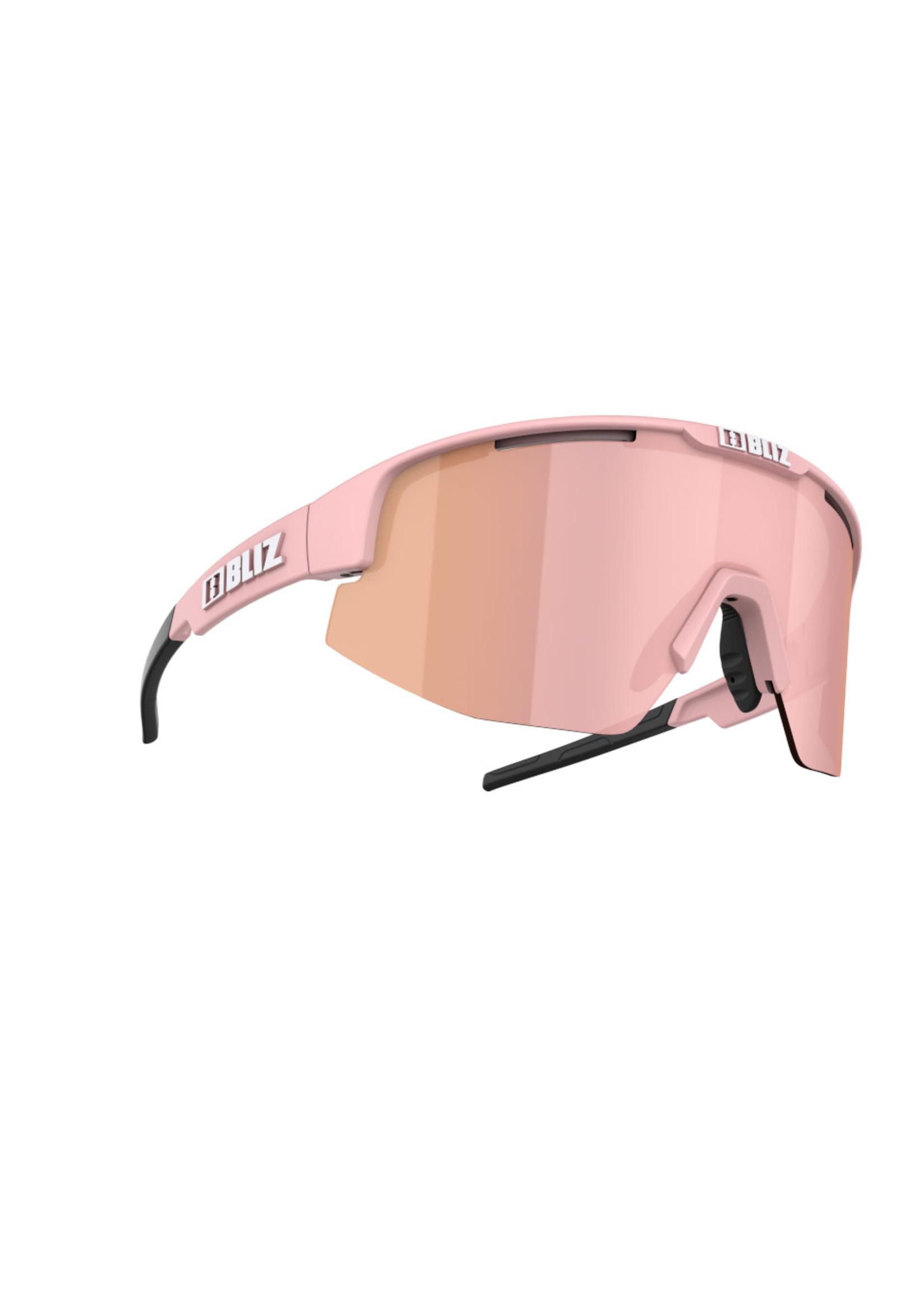 Bliz Eyewear Bliz Matrix lunettes, small