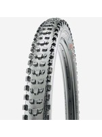 Maxxis Maxxis, Dissector, Tire, 27.5''x2.40, Folding, Tubeless Ready, 3C Maxx Terra, EXO+, Wide Trail, 120TPI, Black