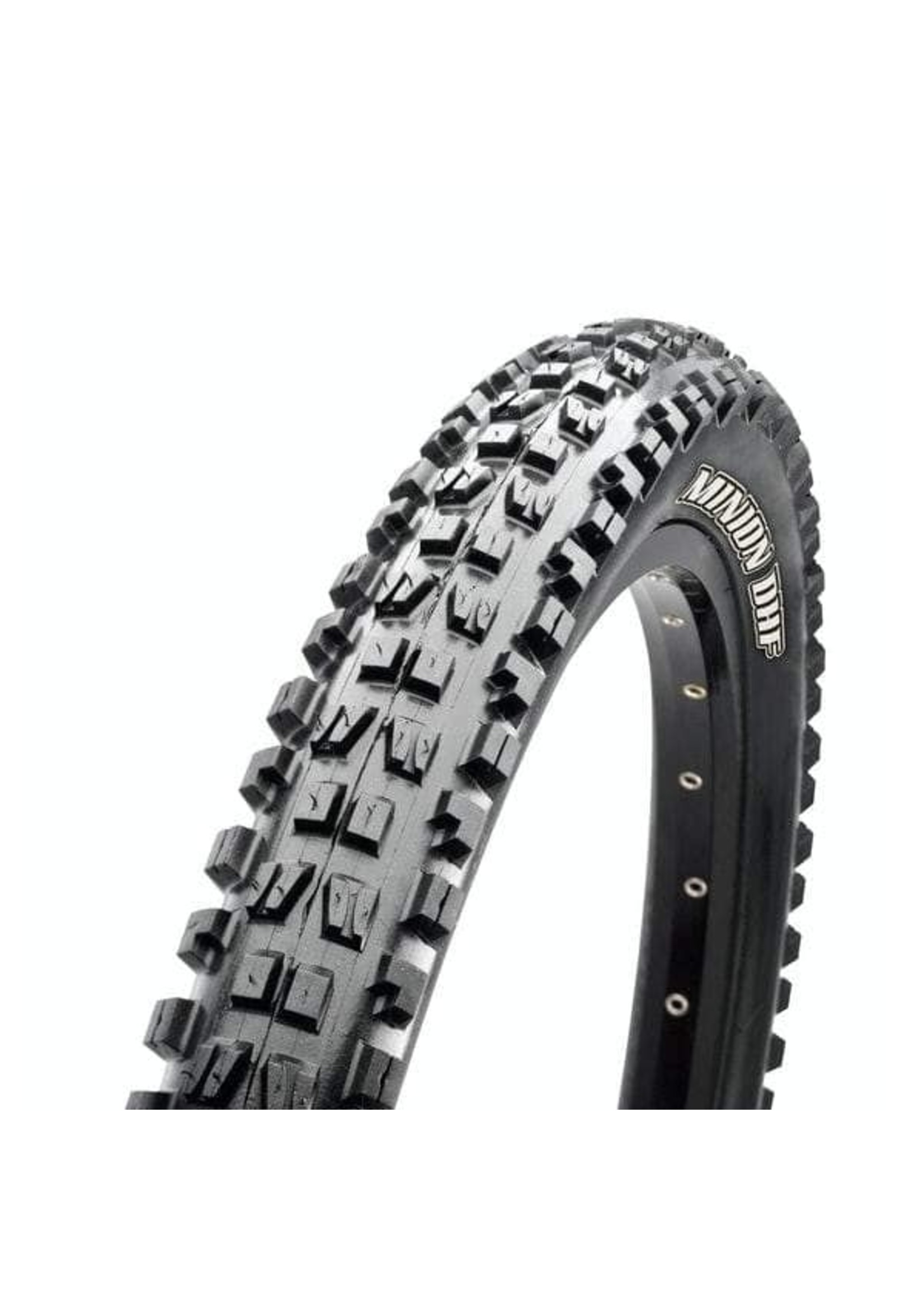 Maxxis MAXXIS TIRE MOUNTAIN MINION DHF 29X2.50 F60TPI DC EXO TR