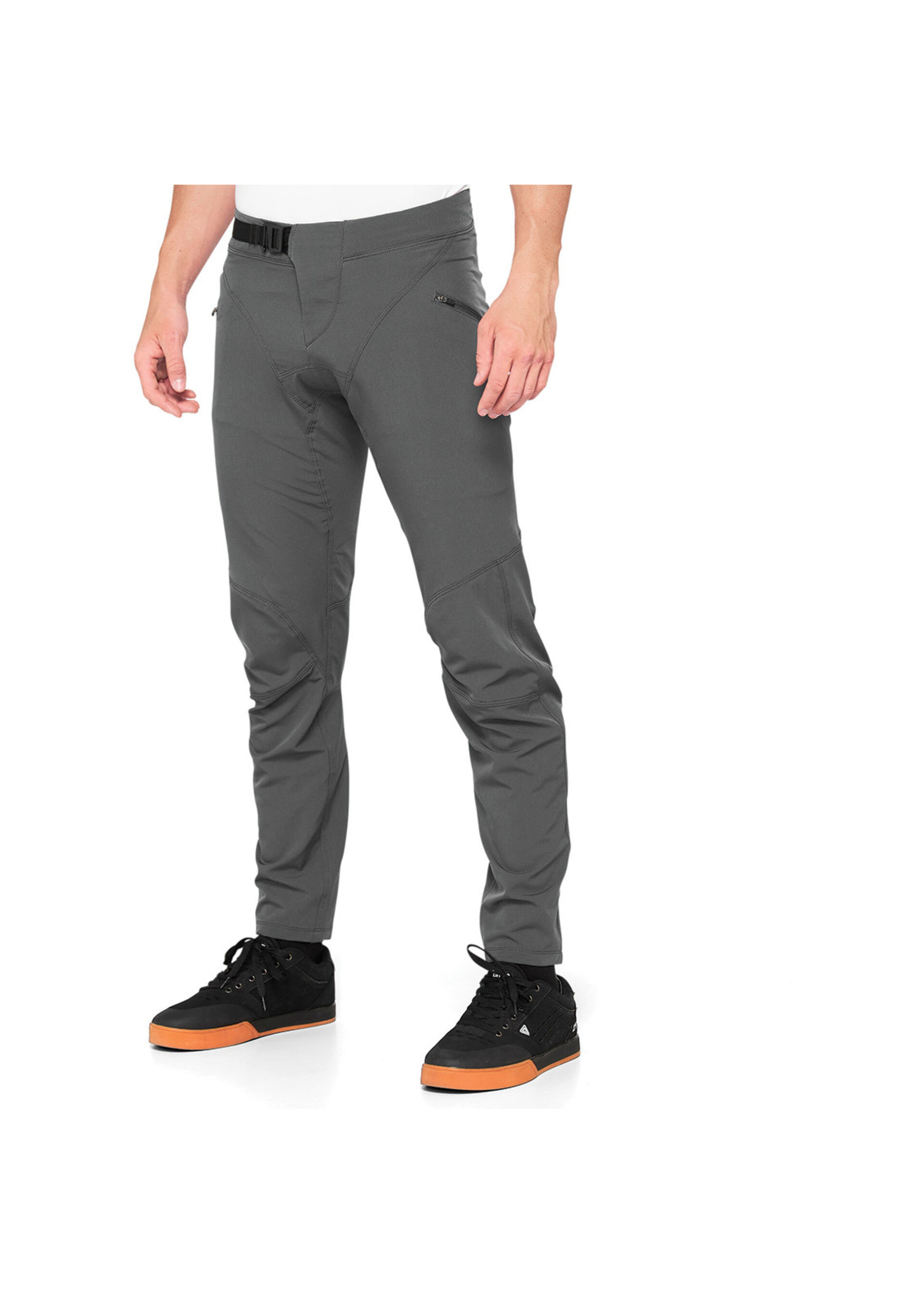 100% 100% AirMatic Pants