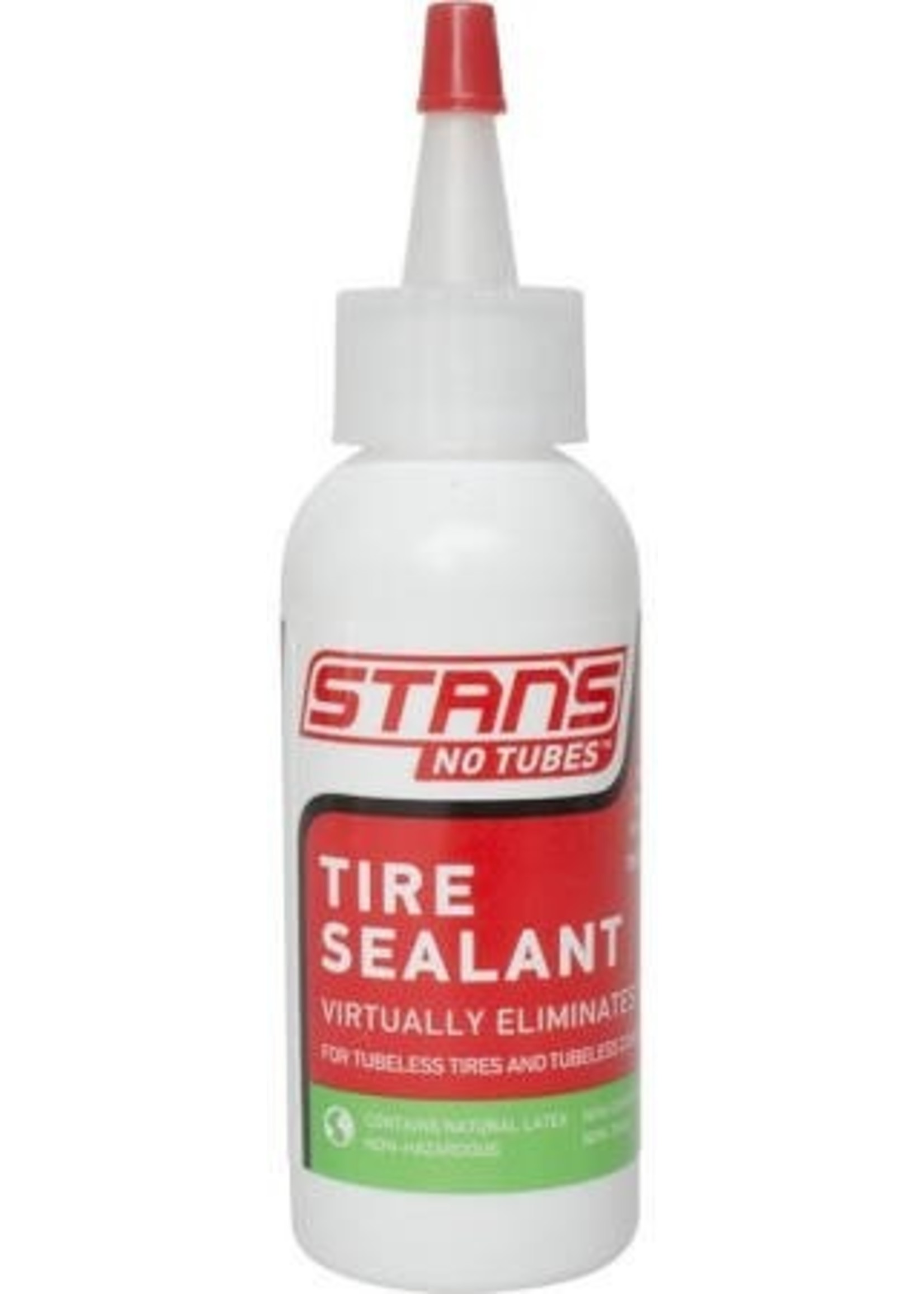 Stan's N Tubes, Pre-mixed sea/ant, 2oz