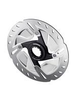 Shimano Shimano Ultegra RT800 Disc Rotors, Center Lock