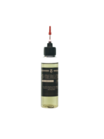silca Silca Bottle of Synergetic Drip Lube 2oz