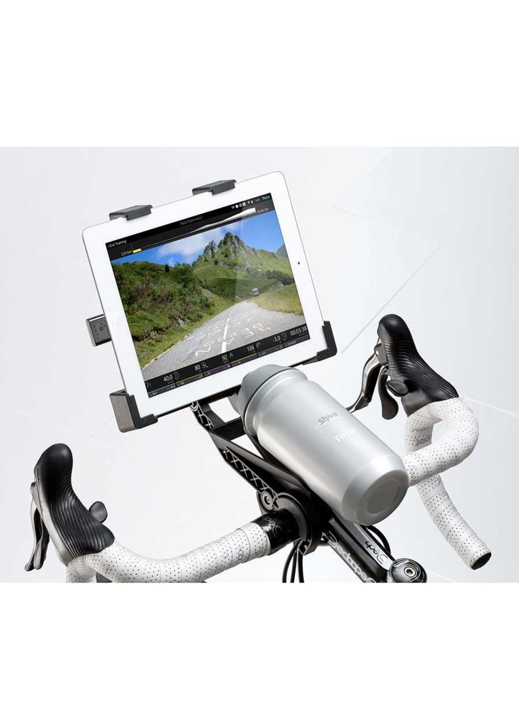 Tacx Tacx Tablet support