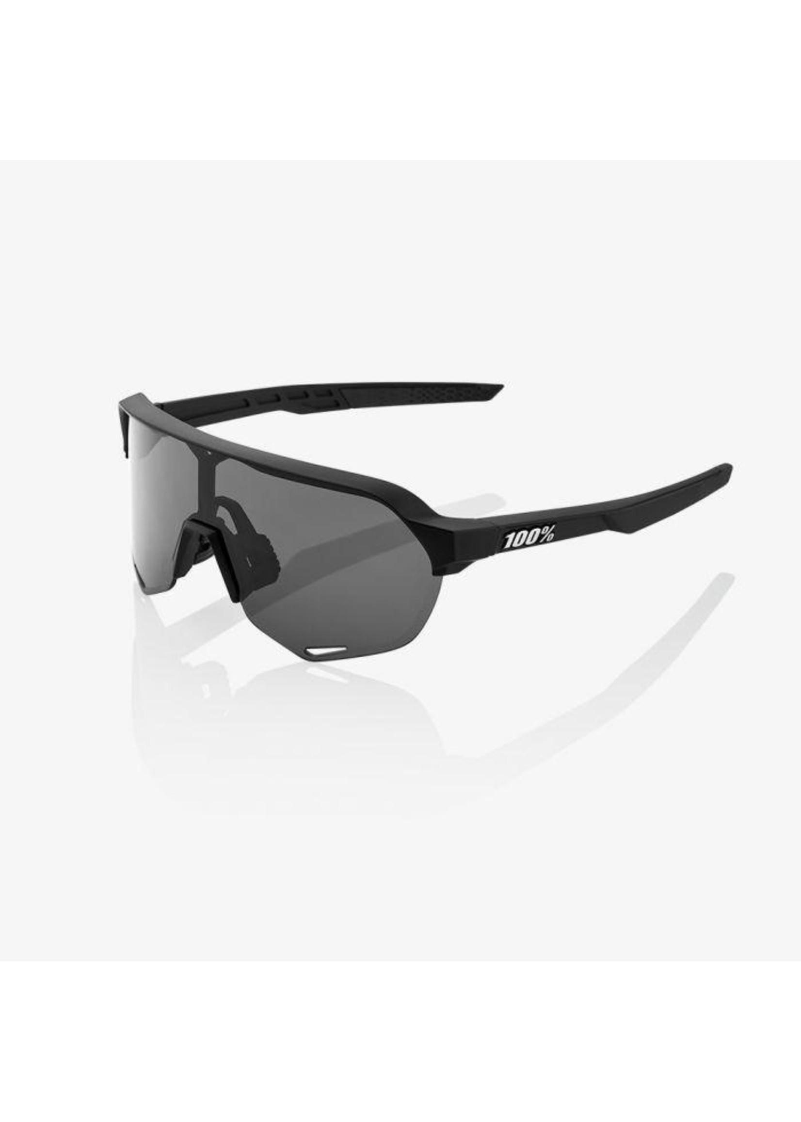 100% 100% S2 Sunglasses