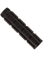 Oury Oury MTB Grips V2