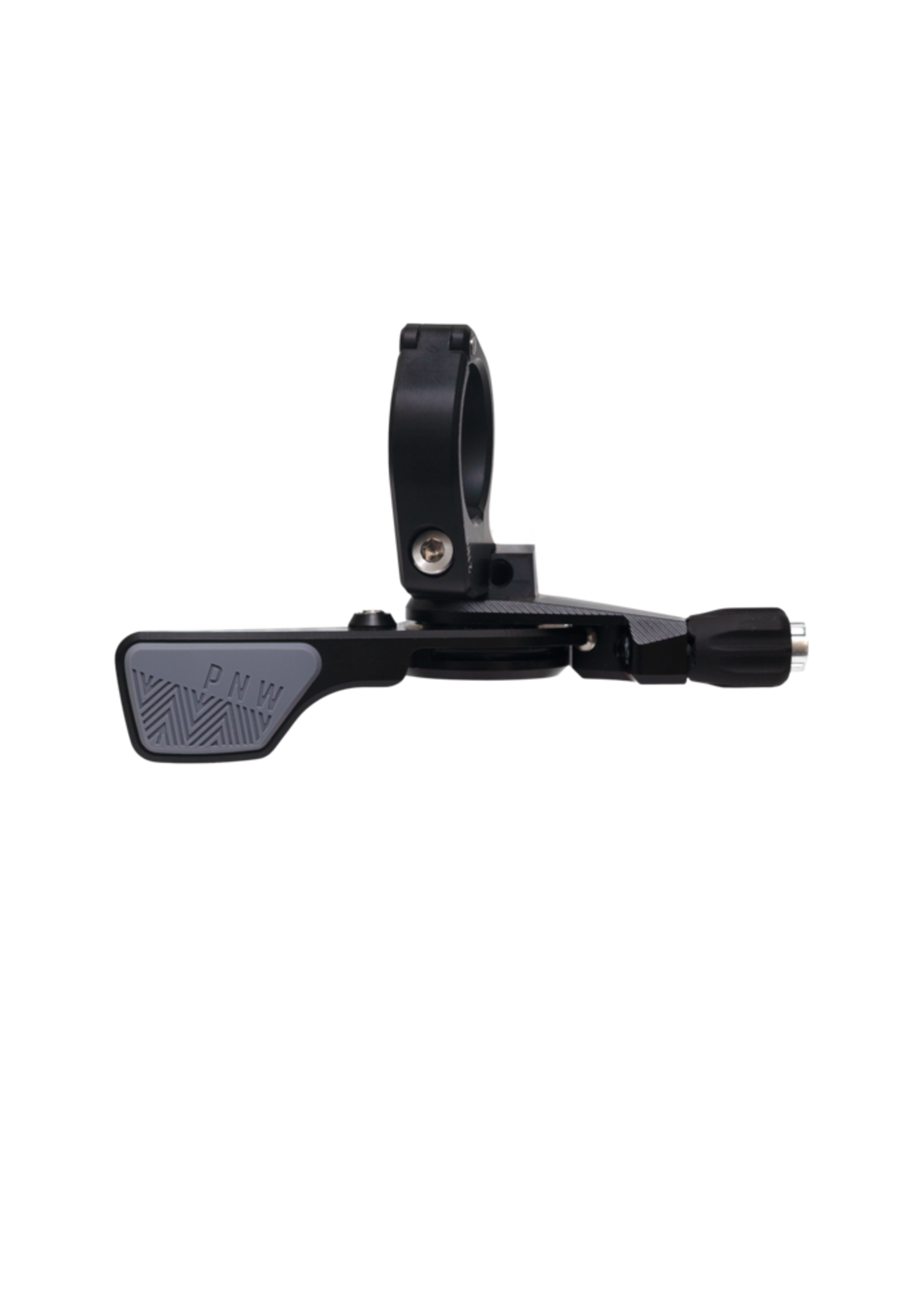 PNW Components PNW Components Loam Lever 22.2 Clamp