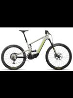 Santa Cruz Bicycles 2022 Santa Cruz Heckler MX, XT-Kit