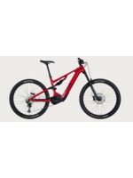 NORCO BICYCLES 2022 Norco Sight VLT A2 29''