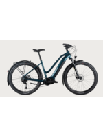 NORCO BICYCLES Norco Indie VLT 1, Femme 27.5''