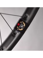 Santa Cruz Bicycles Reserve 30 MX | DT 350 110 MS 6b