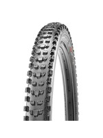 Maxxis Maxxis Dissector, Tire, 29''x2.40, Folding, Tubeless Ready, 3C Maxx Terra, EXO, Wide Trail, 60TPI, Black
