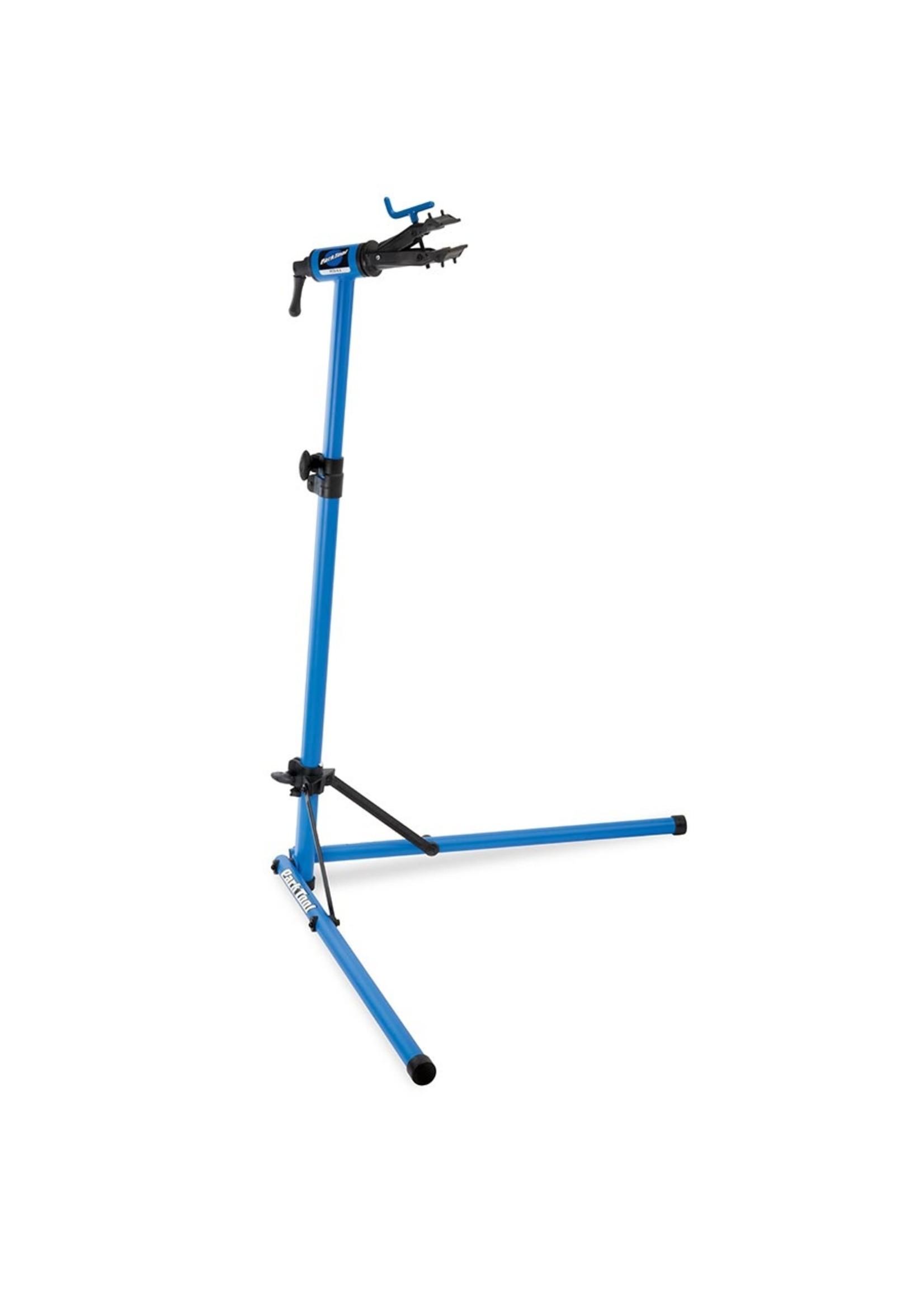 Park Tool, PCS-9.3, Portable Repair Stand