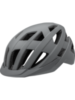 Cannondale Casque Junction MIPS, CPSC Adulte