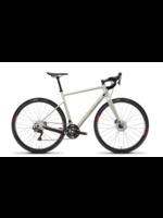 Santa Cruz Bicycles 2022 Juliana Quincy CC, GRX, Fog