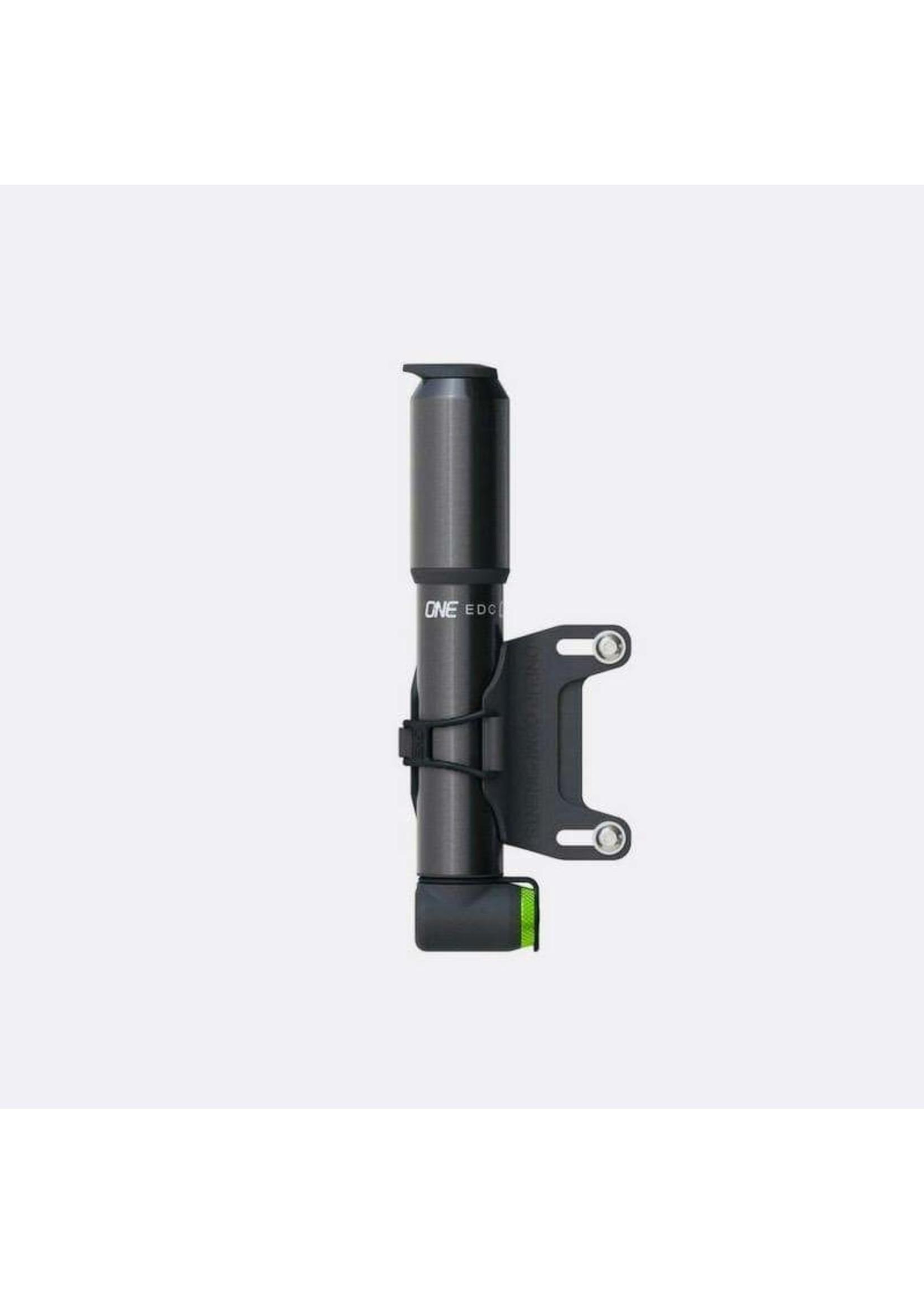 ONE UP COMPONENTS OneUp EDC Pump (tool vendu séparement)
