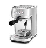Breville Machine à espresso Bambino™ Plus