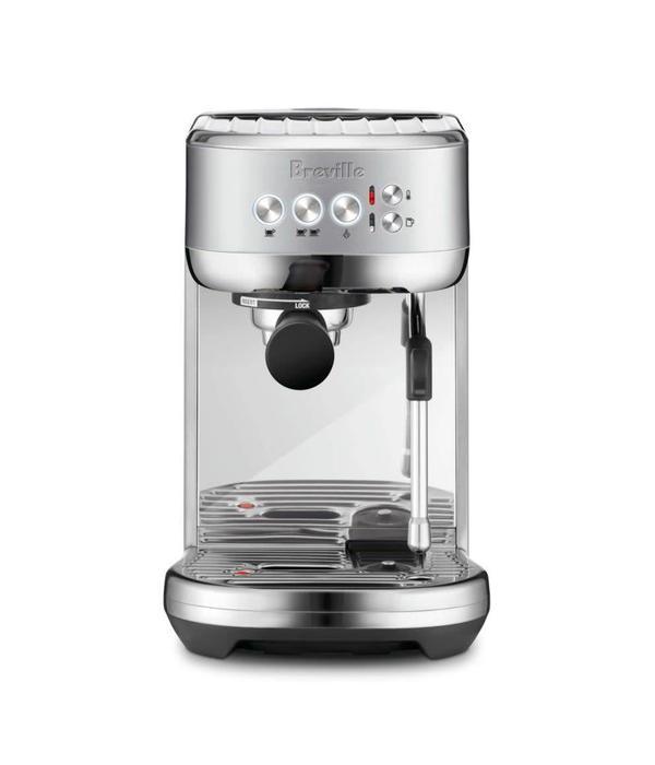 Breville the Bambino™ Plus Espresso Machine