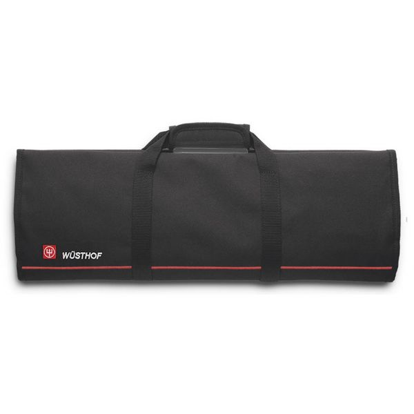 Wusthof Knife Roll