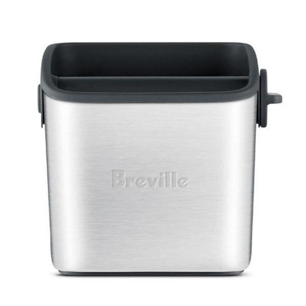 "Breville ""The Knock Box Mini"""