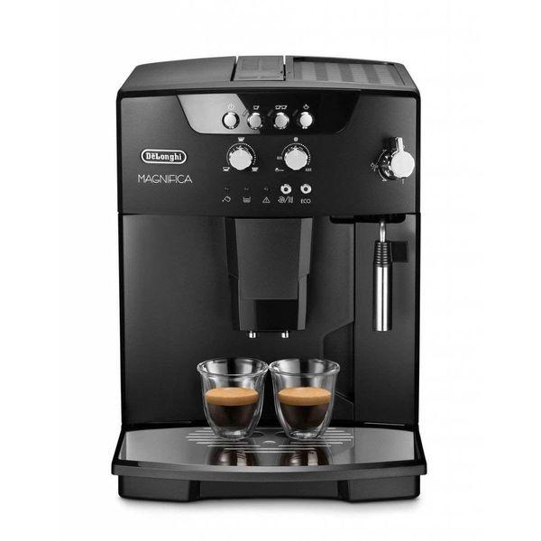 De'Longhi Magnifica Fully Automatic Espresso and Cappuccino Machine