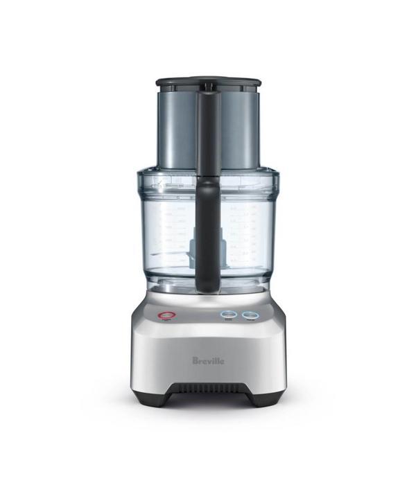 """Breville Robot culinaire """"The sous chef™ 12"""" de Breville"""