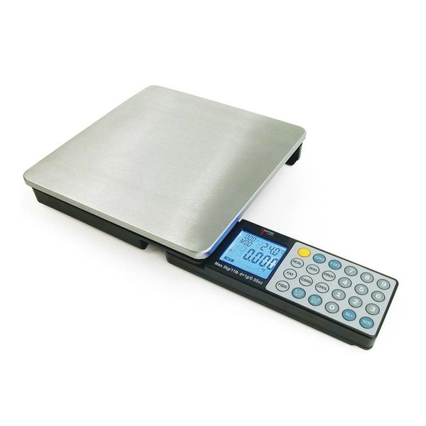 Starfrit Nutritional Kitchen Scale