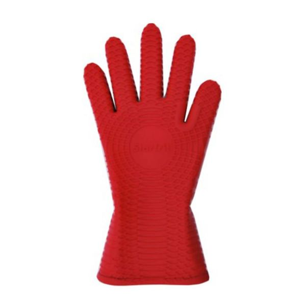 Starfrit Gourmet Silicone Oven Glove