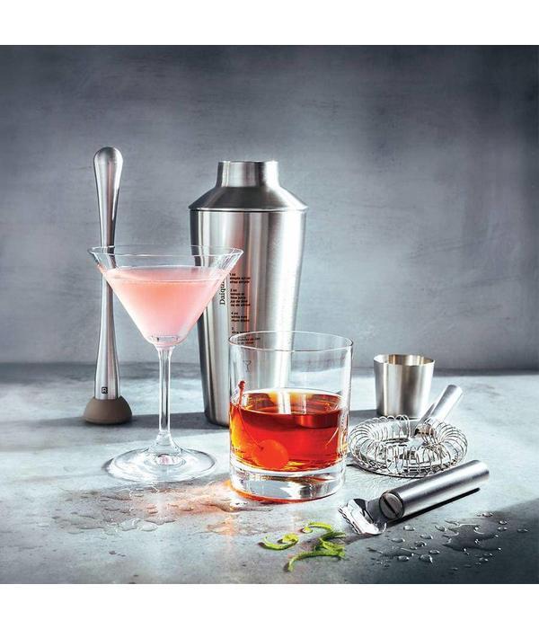 Ricardo Ricardo Cocktail Set