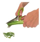 Starfrit Ciseaux à fines herbes de Starfrit