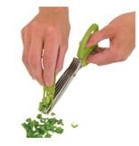 Starfrit Starfrit Herb Scissors