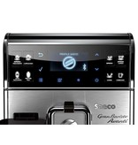 Saeco Philips Super-machine à espresso automatique Bluetooth Saeco  GranBaristo Avanti
