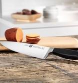 Henckels Four Star 20cm Chef Knife