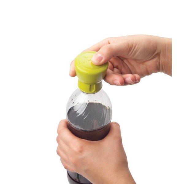 """Soda Frais"" de Joie"