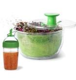 Oxo OXO Salad Prep Set