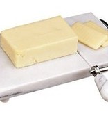 Fox Run Spare Compact Wire for Fox Run Cheese Slicer