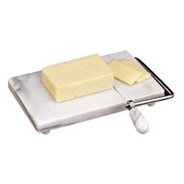 Spare Compact Wire for Fox Run Cheese Slicer