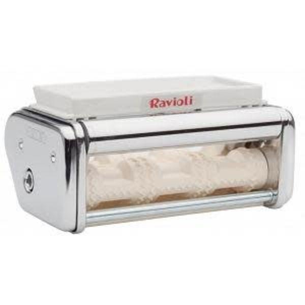 Marcato Ravioli Attachment Pasta Accessory