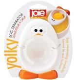 """Joie """"Yolky"""" Egg Separator"""