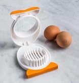 Joie ''Wedgey'' Egg Slicer
